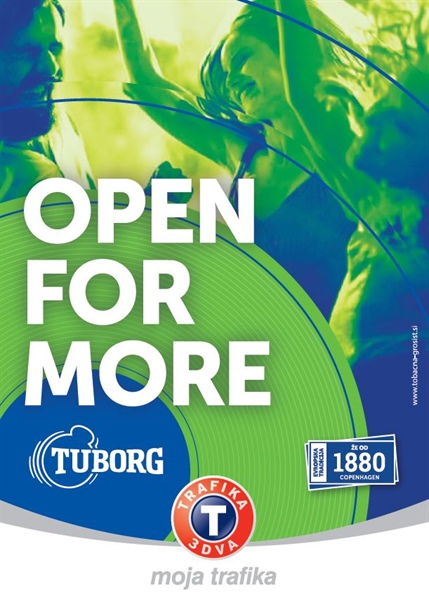 Tuborg Tuborg Tuborg📣Open for more💪👍🔝